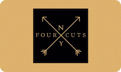 Four Cuts Steakhouse