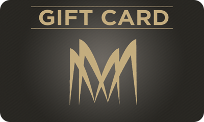 Meat Mark Gift Card Image