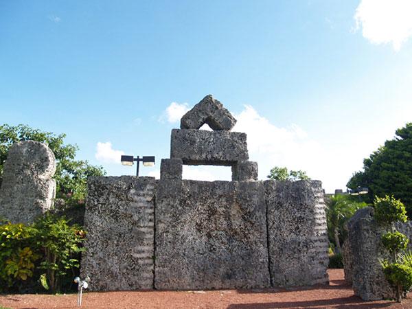 coral-castle-1.jpg