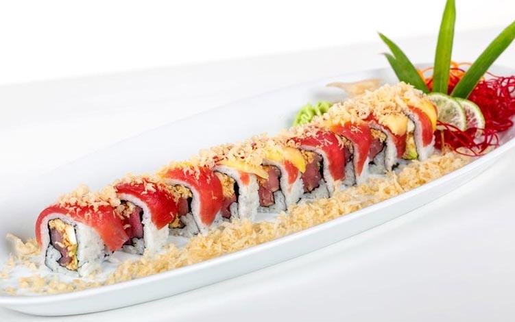 sushi-siam-2.jpg