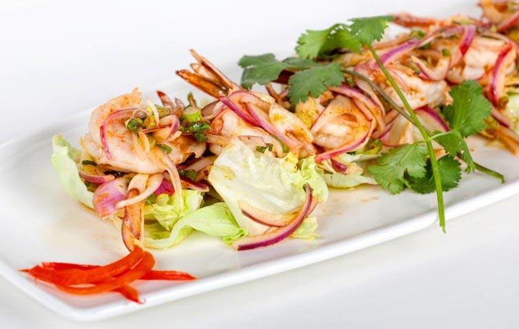 sushi-siam-3.jpg