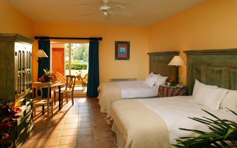 pelican-bay-hotel-2.jpg