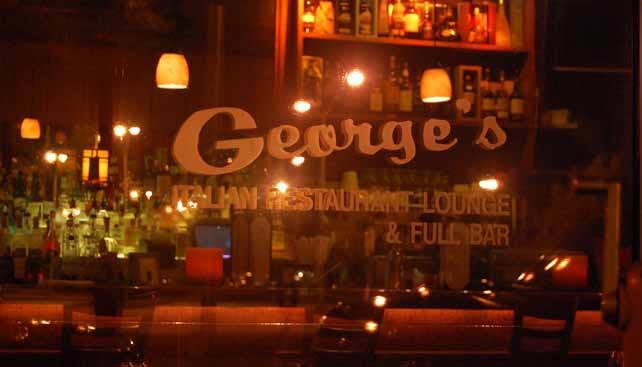georges-3.jpg