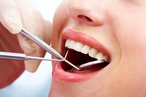 Dental-Plans-2.jpg