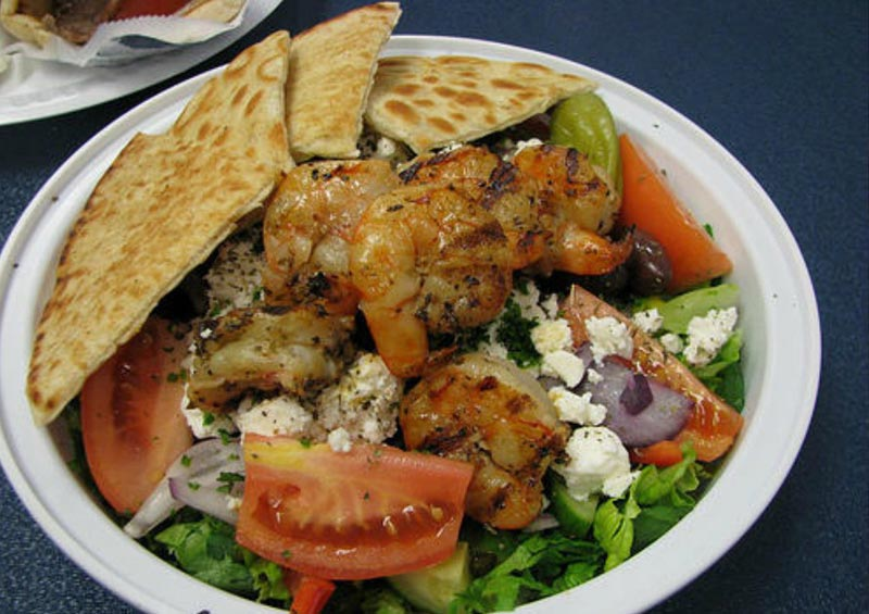 the-greek-place-primecard restaurant
