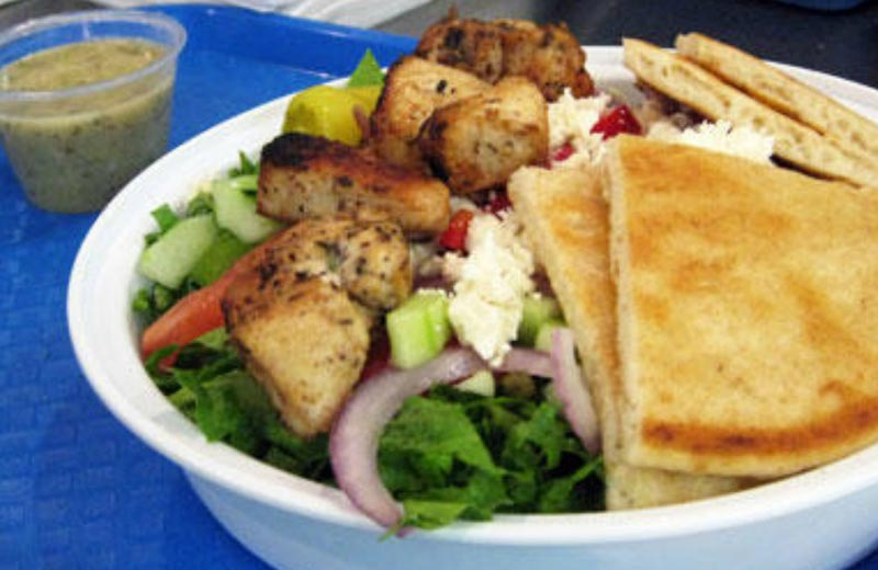 the-greek-place-primecard dinning & restaurant