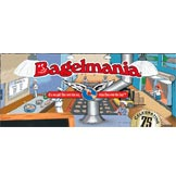 BAGELMANIA-money saving deals