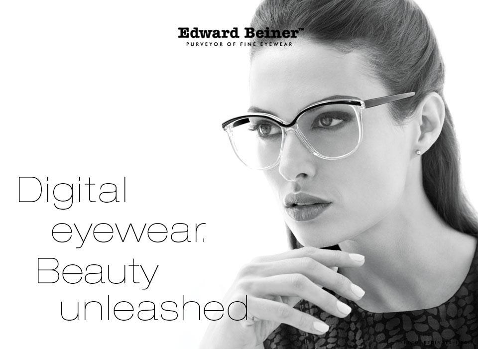 Edward-Beiner-1.jpg