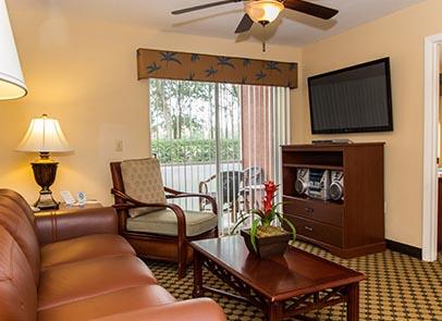 Westgate-Leisure-Resort-2.jpg