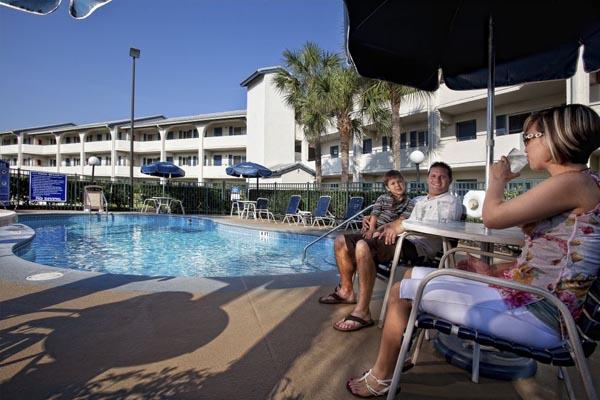 Westgate-Leisure-Resort-4.jpg