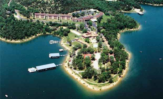 WESTGATE RESORTS - BRANSON WOODS RESORT- PRIMECARD