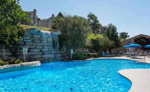 Westgate-Branson-Lakes-Resort-2.jpg