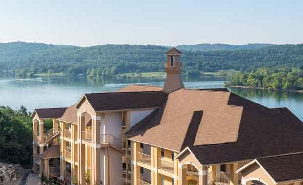 Westgate-Branson-Lakes-Resort-3.jpg
