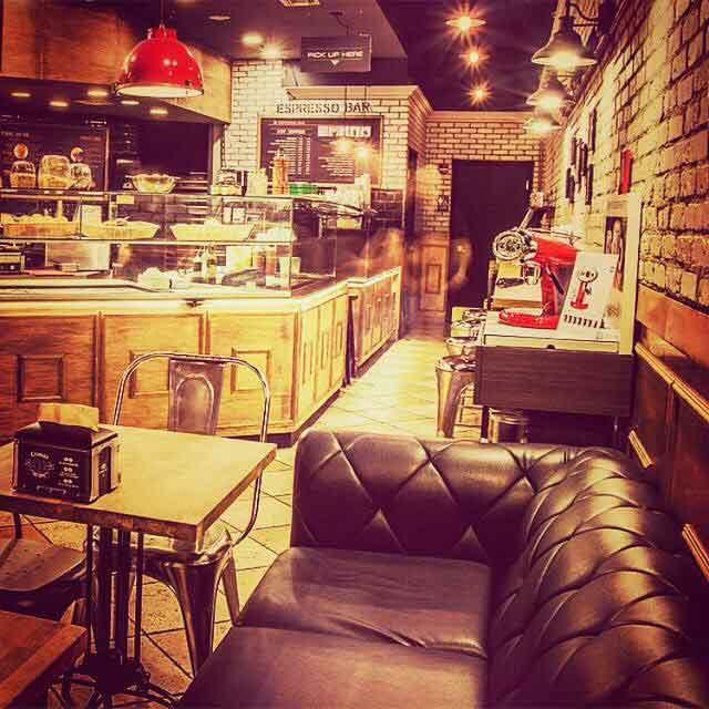 Crema-Gourmet-Espresso-Bar-3.jpg