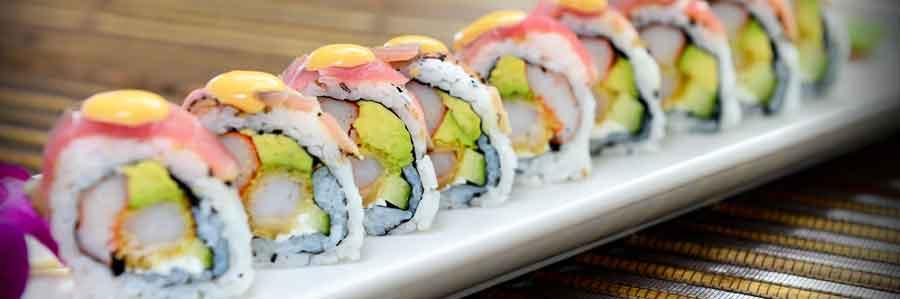 Sokai-Sushi-bar-4.jpg