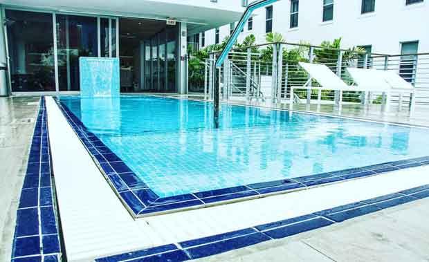 Urbanica-The-Hotels-Miami-2.jpg
