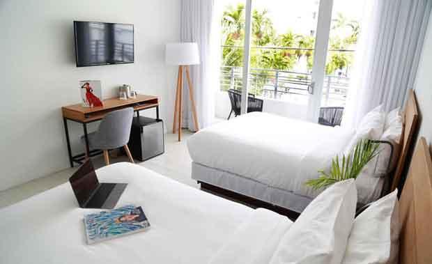 Urbanica-The-Hotels-Miami-3.jpg