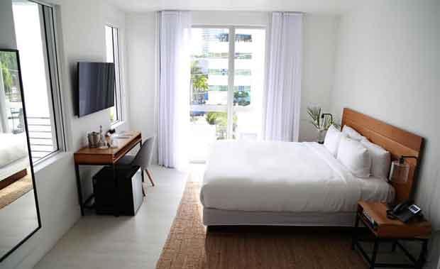 Urbanica-The-Hotels-Miami-4.jpg