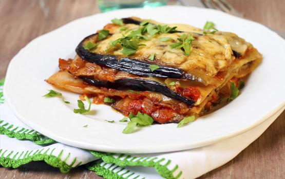 pollo alla parmigiana-dinning and restaurants
