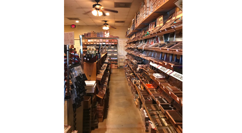MIKE'S CIGARS-Super saving deals