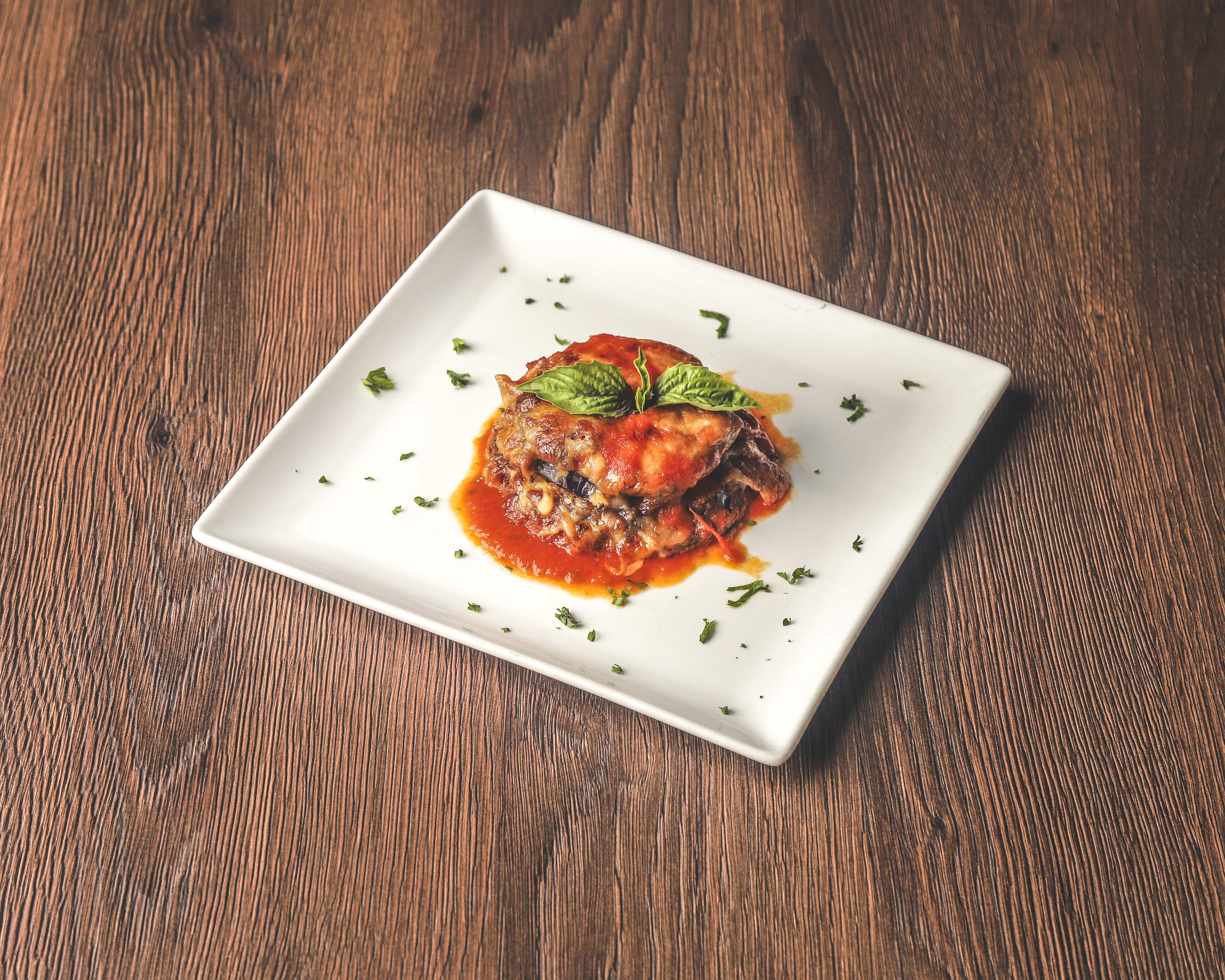 dining card restaurants